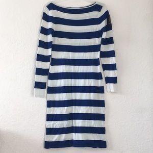✅Women Polo Ralph Lauren Dress Size S